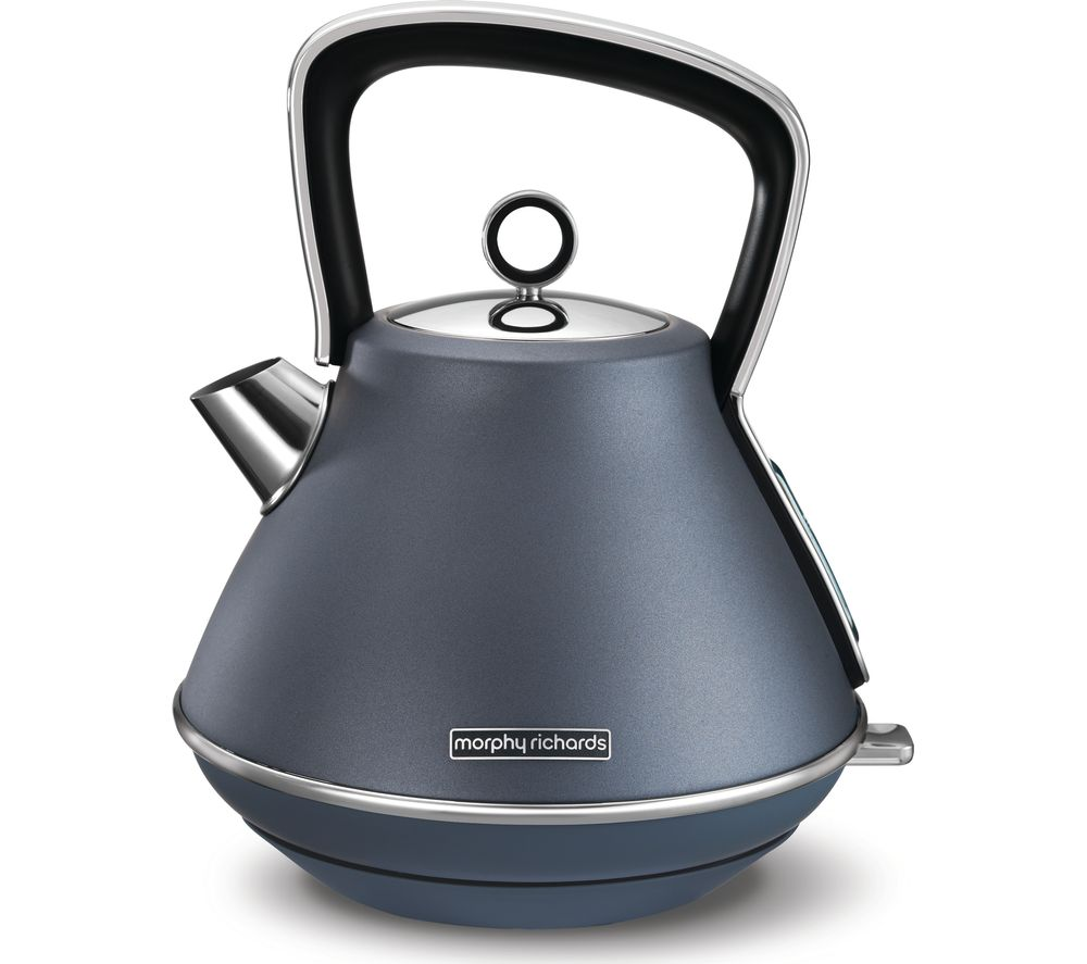 Image of Morphy Richards 10168947