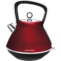 Image of Morphy Richards 100107